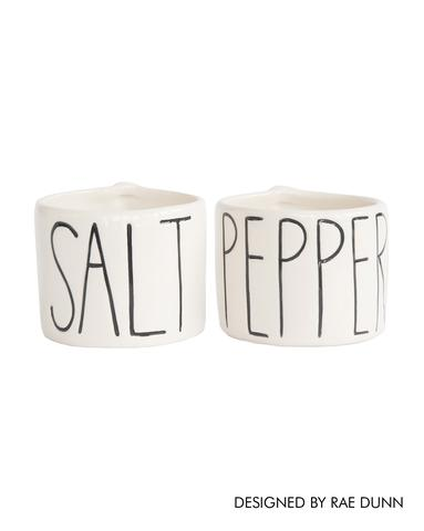 Salt_Pepper_Pinch_Bowls_5_480x480.jpg