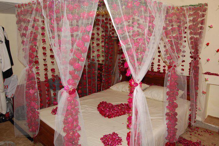 2021年結婚新房房間佈置圖片大全 閨蜜看了想結婚
