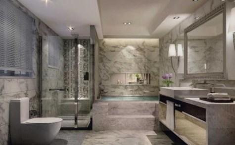 如何決定洗手間顏色,方位,植物,裝潢,馬桶位置?【最全面的廁所風水須知2020】