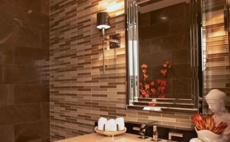 【家居風水細節2020】最全面的浴室廁所鏡子風水指南!