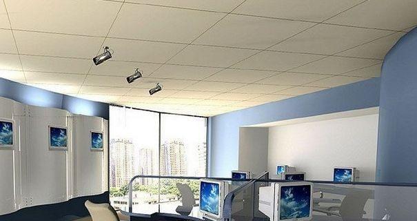 怎麼讓生意好:裝修設計前你考慮過這11個寫字樓辦公室風水佈局嗎?(2020)