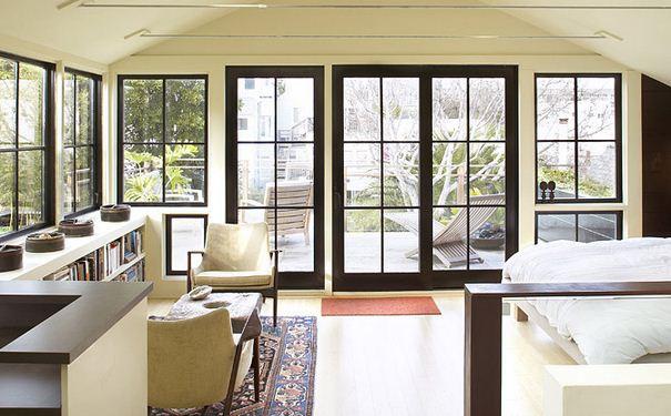 【家居門窗裝修風水詳情】裝修門窗不得不知的風水細節