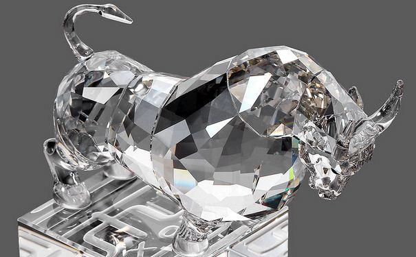 常見的水晶擺件有哪些 水晶球的風水作用大全及擺放講究