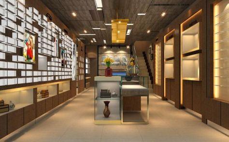 開店如何吸引客人?6個店鋪裝修設計風水重點(2020)