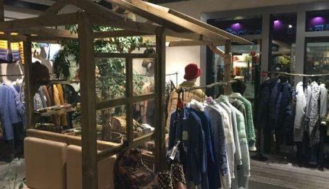掌握這6個服裝店裝修設計技巧有助發財(店鋪風水禁忌2020)