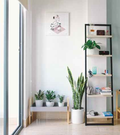 【辦公室/小戶型家居/獨立屋/村屋/店鋪2021】裝修風水學:基本的室內設計禁忌格局佈局