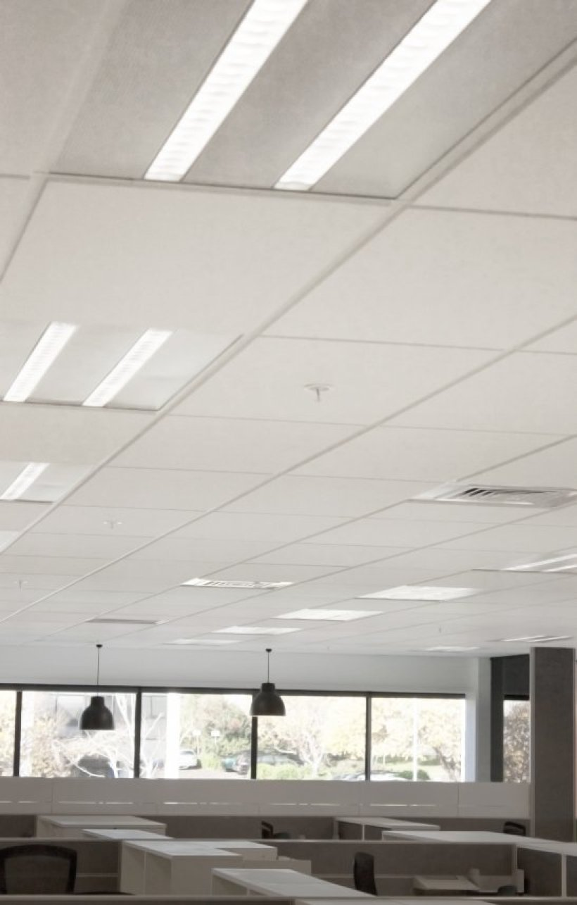 Usg ceiling tiles images tile flooring design ideas usg ceilings nz energywarden usg ceiling tiles nz www energywarden net doublecrazyfo images dailygadgetfo Image collections