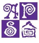 Archipro Staff Agency