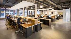 Architect and Design firms