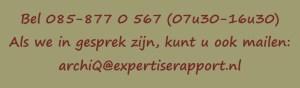 bouwpatholoog-houtexpert-hotline-interpolis-fbto-achmea-rechtsbijstand-rechtshulp-723x213-bellen-of-mailen