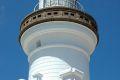 perpendicularpointlighthouse2