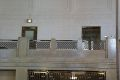 bank_nova_scotia_internal1_lge