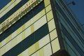 stb_aspercenter_lge