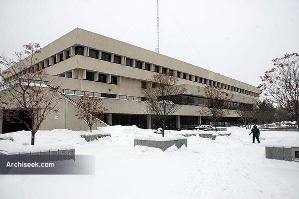 universitycentre3