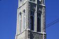 united_church_tower_lge