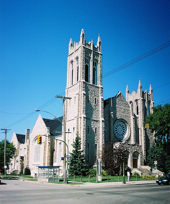 united_church_lge