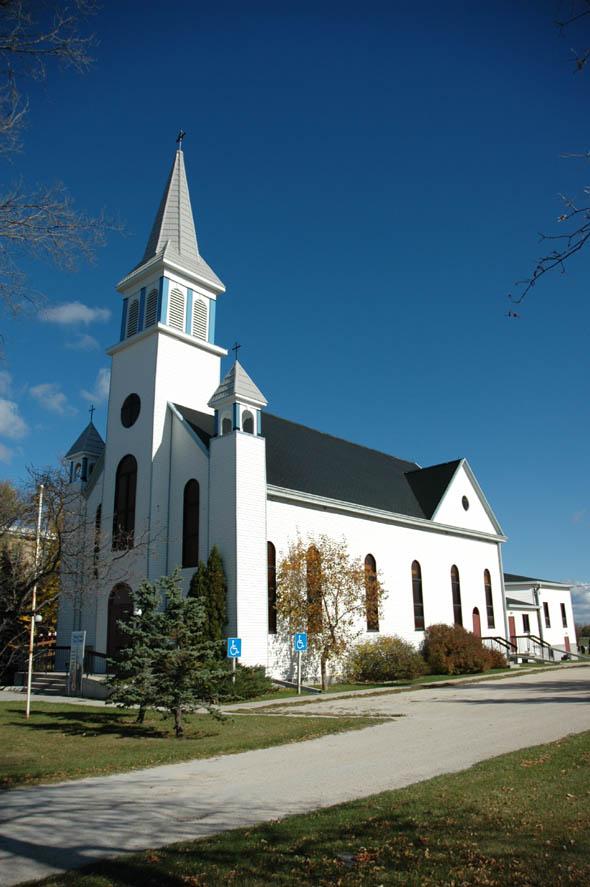 stadolphe-church_lge