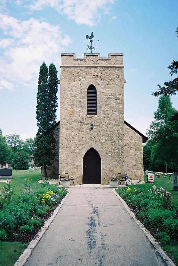 standrews-church2_lge