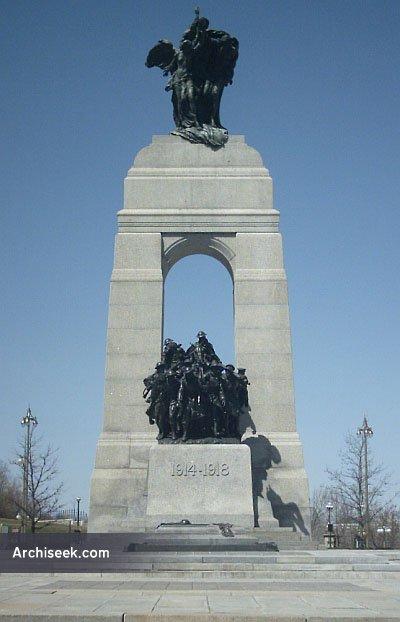 war_memorial_lge