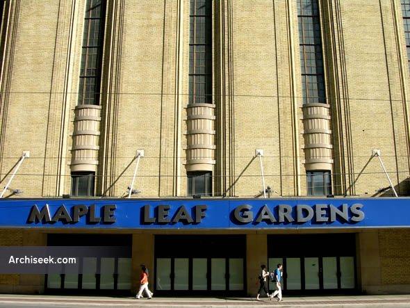 mapleleaf_gardens_lge