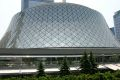 roy_thomson_hall2_lge