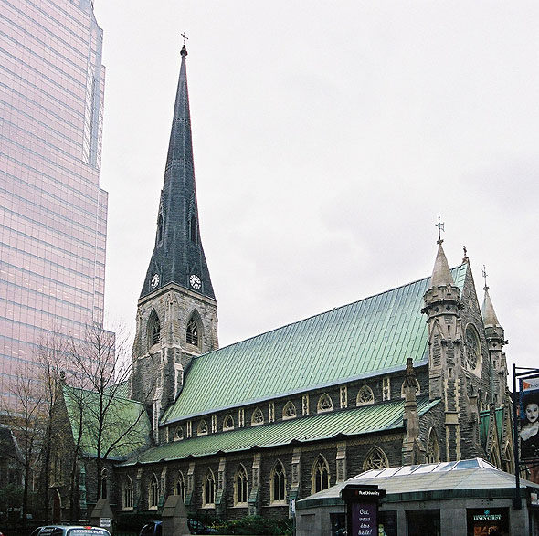 cathedral_anglican_lge