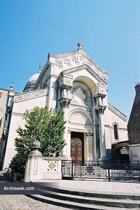 basilique_saint_martin_lge