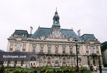 hotel_de_ville_lge