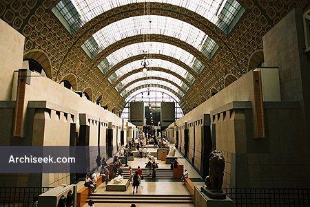 musee_dorsay_interior_lge