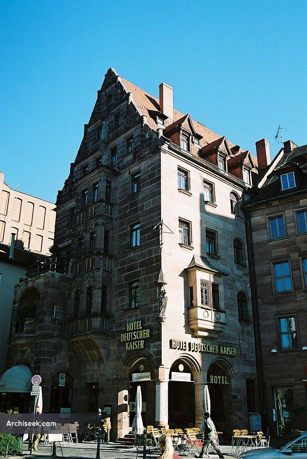 hotel_deuscher_kaiser_lge