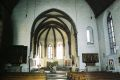 st_clares_kirche_interior_lge