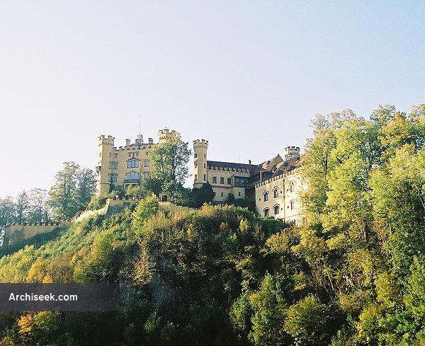 hohenschwangau_lge