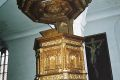 st_mang_kirche_interior_pulpit_lge