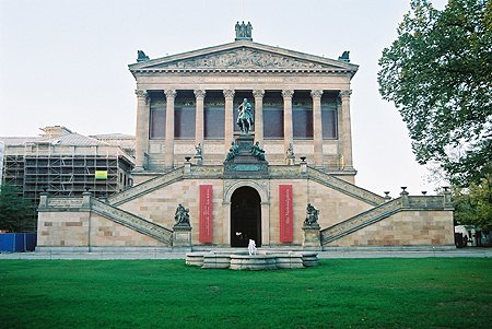 nationalgalerie3_lge