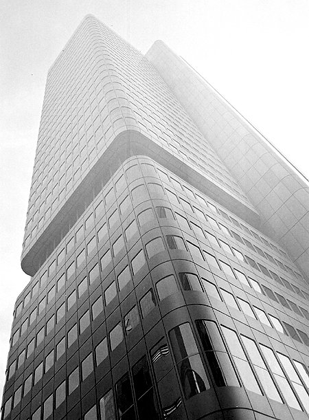 silver_tower_lge