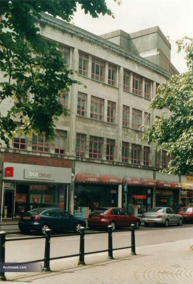 14-northstreet