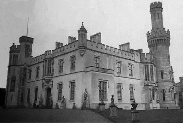 1830 – Duckett's Grove, Carlow, Co. Carlow – Archiseek ...