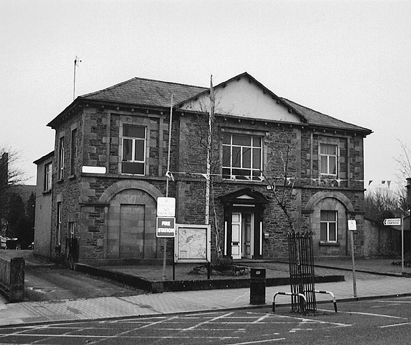 coote_courthouse_lge
