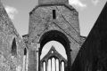 Ennis_Abbey1