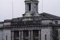 cityhall2_lge