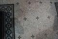 st_bartholomews_mosaic_nave_lge