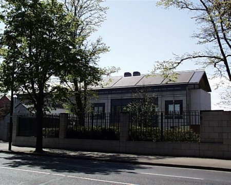 uk_embassy_lge