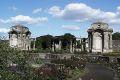 remembrance_pavilions_garden_lge
