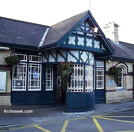 station_exterior_front_entrance_lge