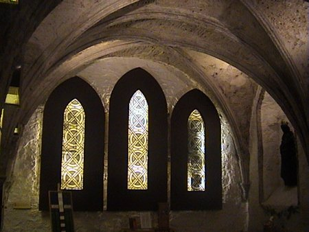 st_marys_abbey_chapterhouse_internal_lge