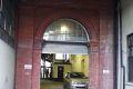 meetinghouse_lane_arch_detail_lge