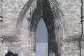 black_church_doorway_lge