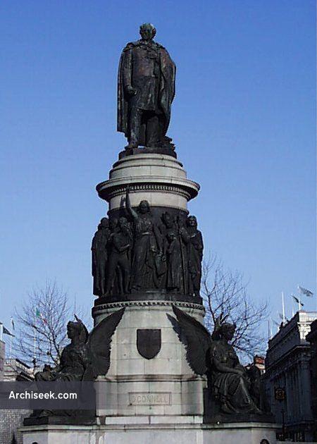 oconnell_monument_lge