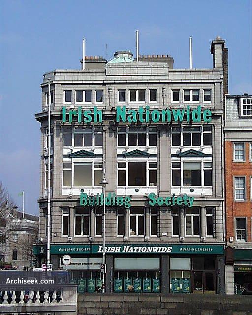 irish_nationwide_lge