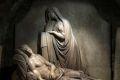 christchurch_crypt_memorial1_lge